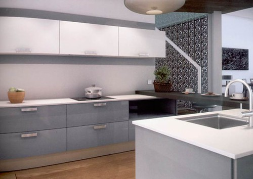 AionSur 16386133074_843b4efb59_d Cocinas pequeñas, sensación de amplitud Empresas