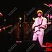 Eric Clapton @ Royal Albert Hall - London