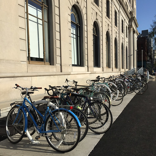 Bike parking at new PNCA location-4.jpg