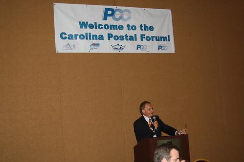 2014 Forum-Charlotte (140)