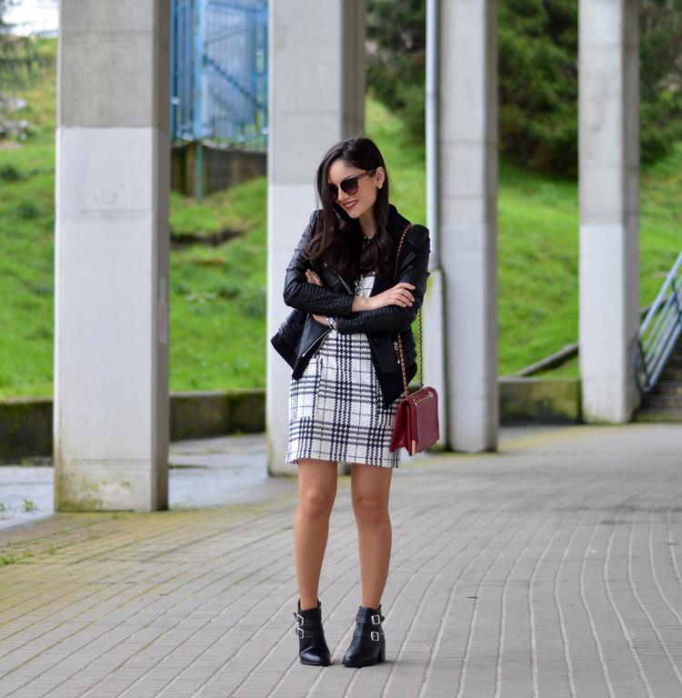 Zara_sheinside_tfnclondon_outfit_ootd_burdeos_04