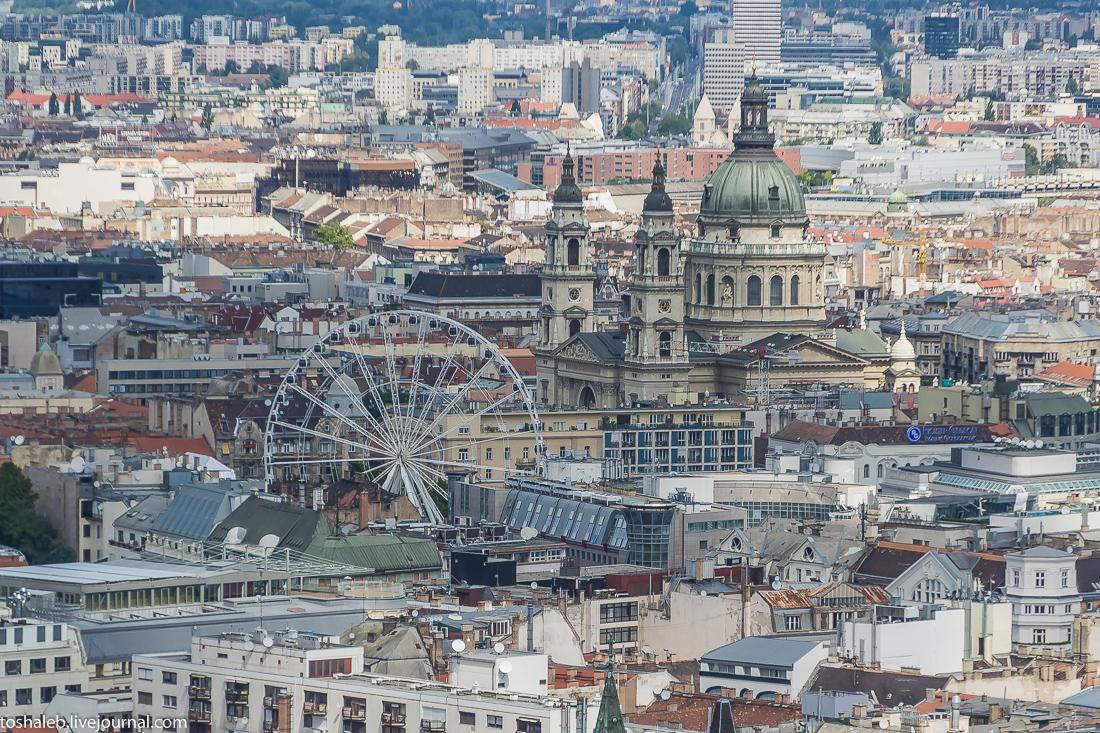 Будапешт_2-28