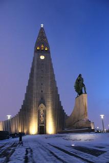 reykjavik_2015-02-11_070