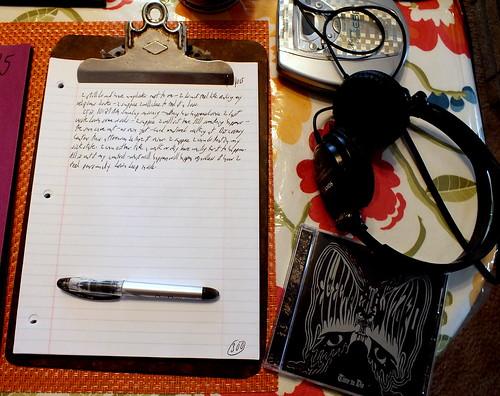 page 300 2015 Diary