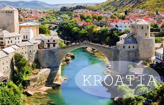 kroatia2
