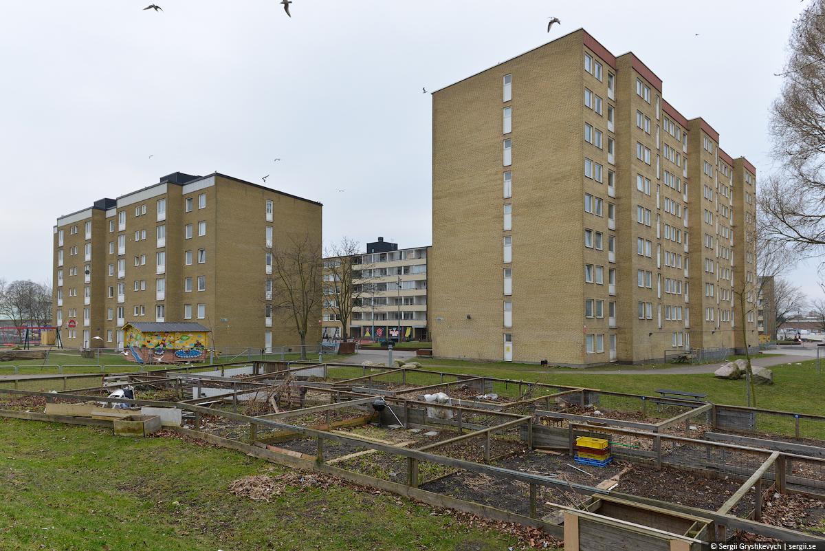 Malmo_Sweden_Rosengard_Skane-49