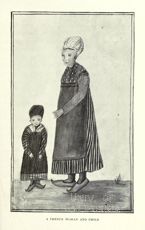 diary-womanandchild