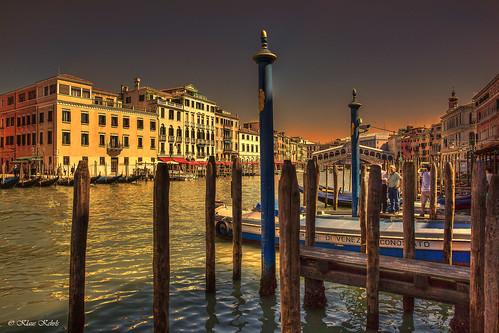 Venedig - 09051425