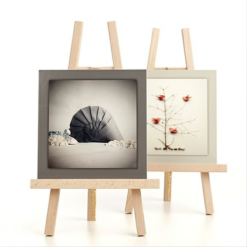 Printed Photos by Paperaria