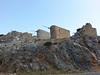 Kreta 2014 373