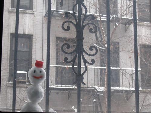 2009_02_snowman