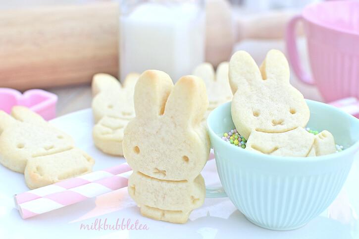 miffy cookiess