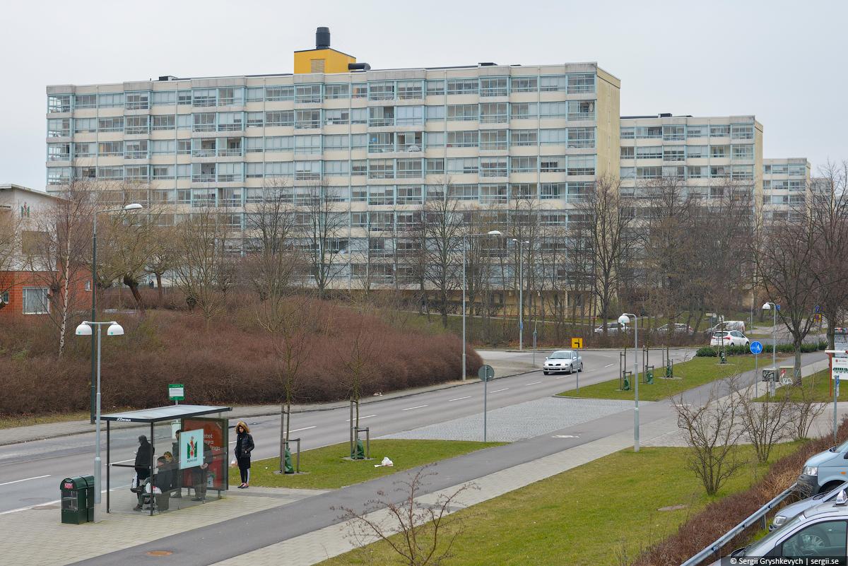Malmo_Sweden_Rosengard_Skane-44