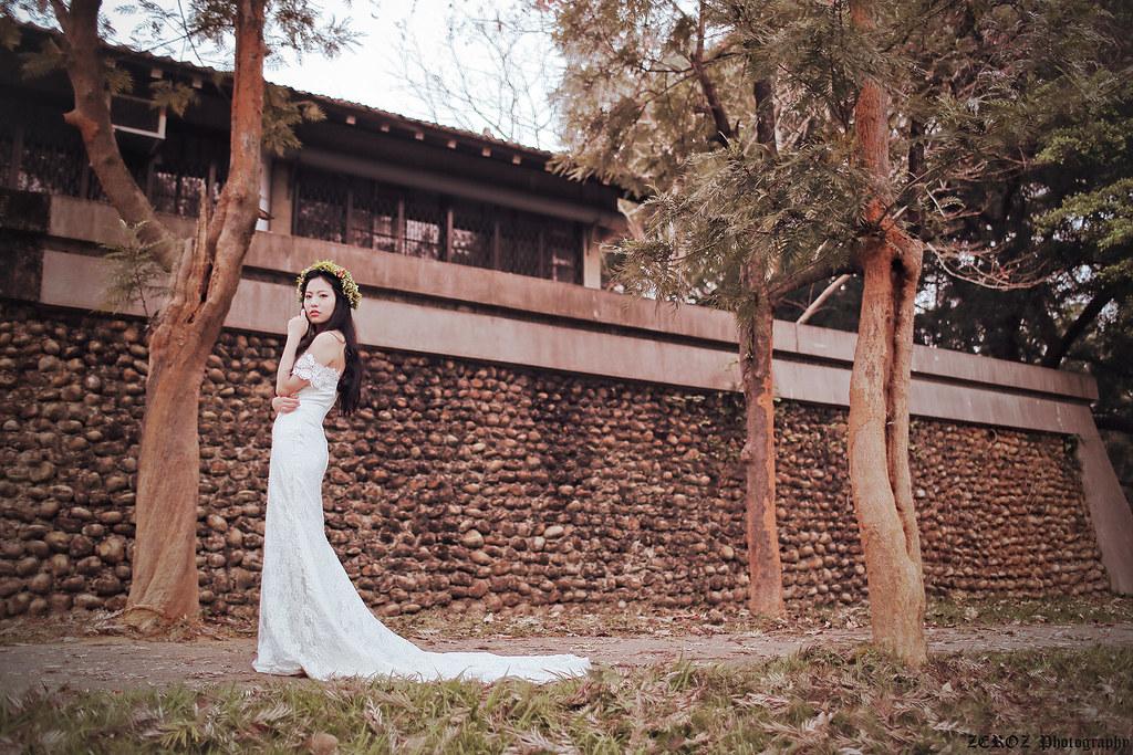 婚紗玢靈00000099-24-3.jpg