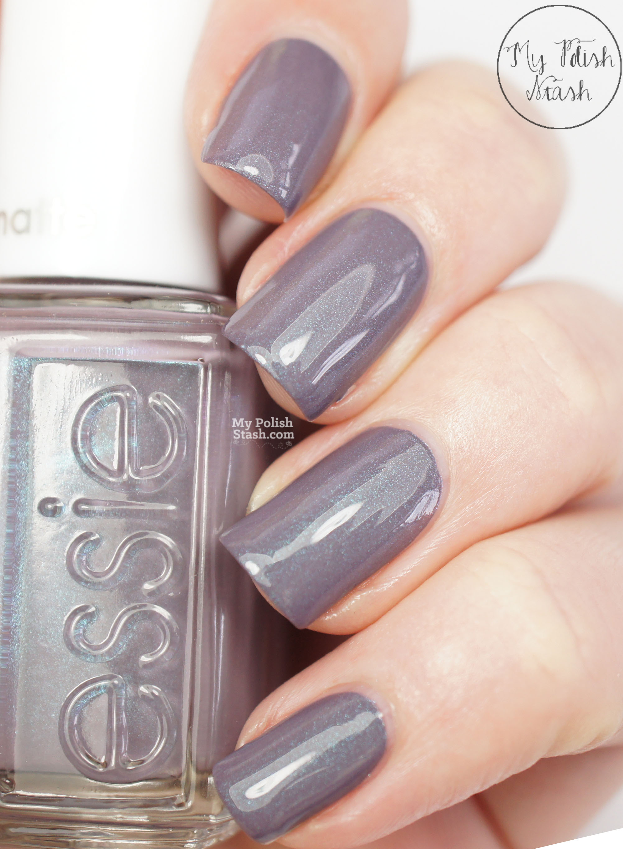 essie-coat-couture-cashmere-matte-collection-topcoat