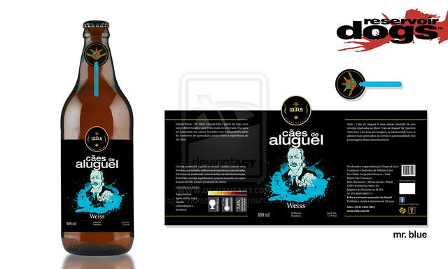 mr_blue_beer___by_dandrade89-d8khyfr