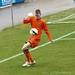 Foto 4 WS Brussels - bel Club Brugge 0-1