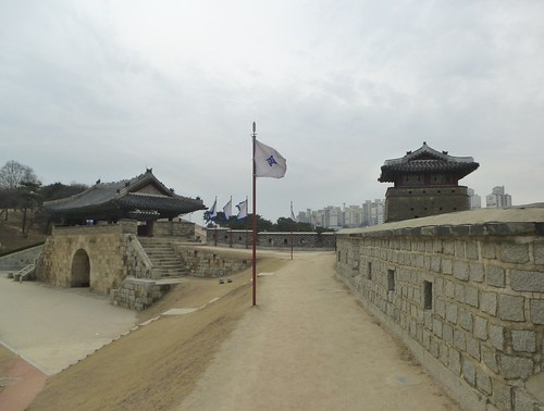 Co-Suwon-Forteresse (80)