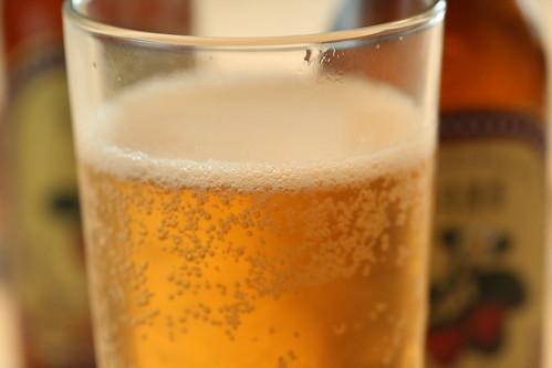 台啤限量果酒-台灣啤酒草莓啤酒水果啤酒限量口味 (8)