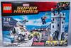 LEGO_76041-100