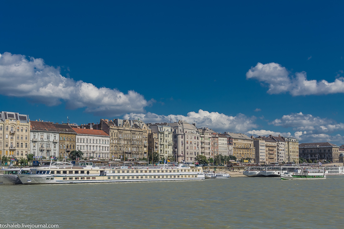 Будапешт_3-61