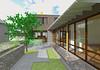 Portland Access House by faasdant