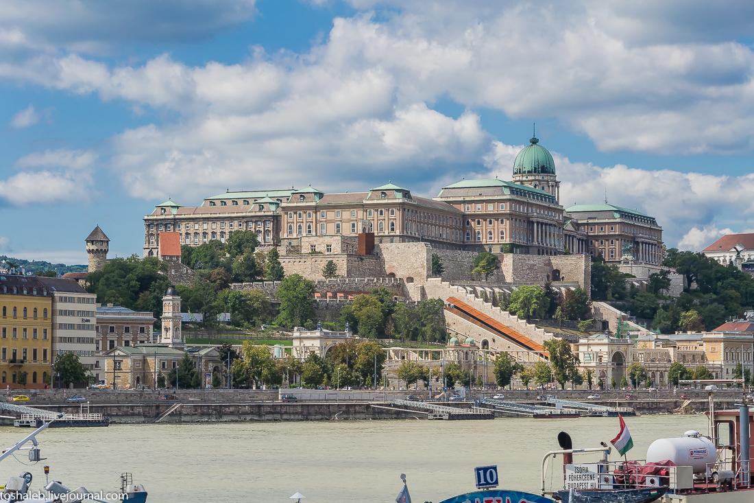Будапешт_4-5