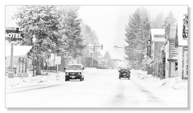 Valdosta (GA) United States  city photos gallery : Flickriver: Photos from Jackson, Valdosta, GA, United States