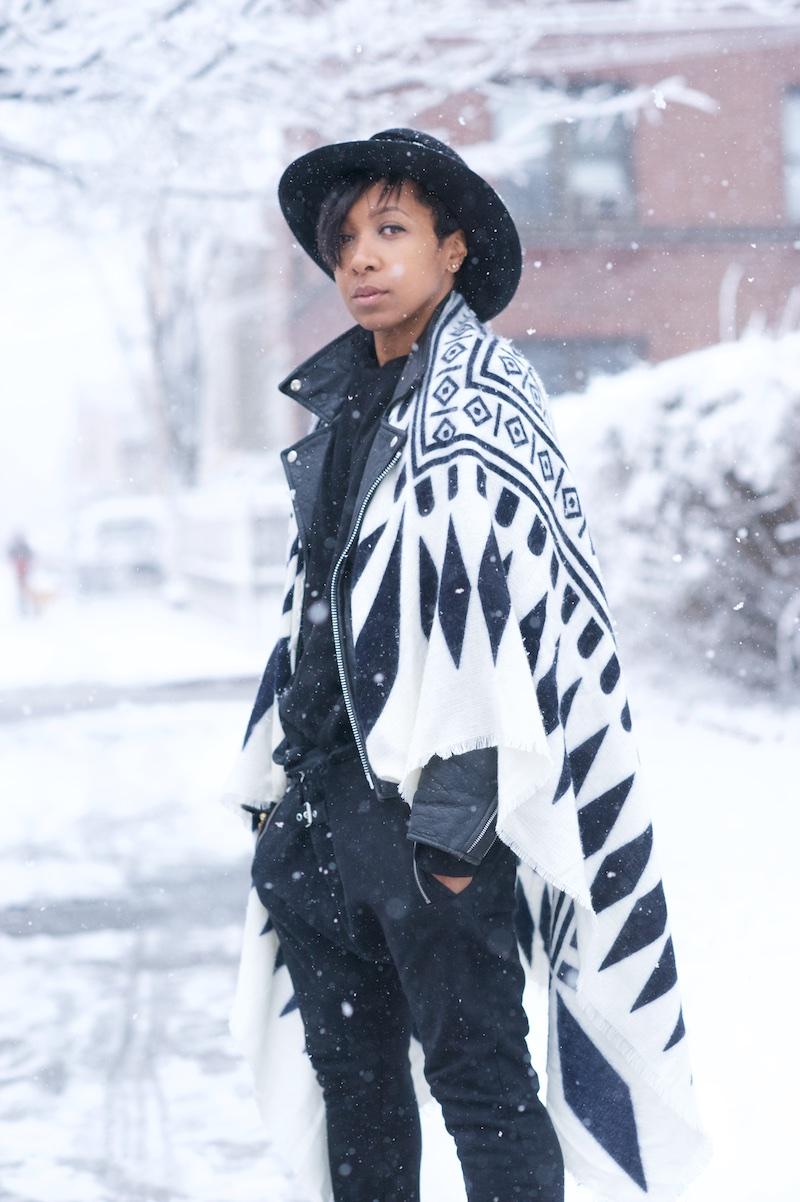 womens fedora hat