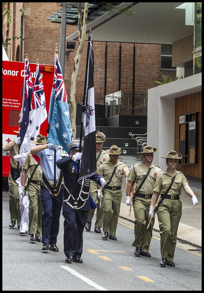 Operation Slipper Brisbane 2015-48=