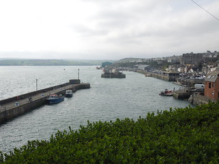 15 04 10 Day 14_1 Leaving Padstow (7)