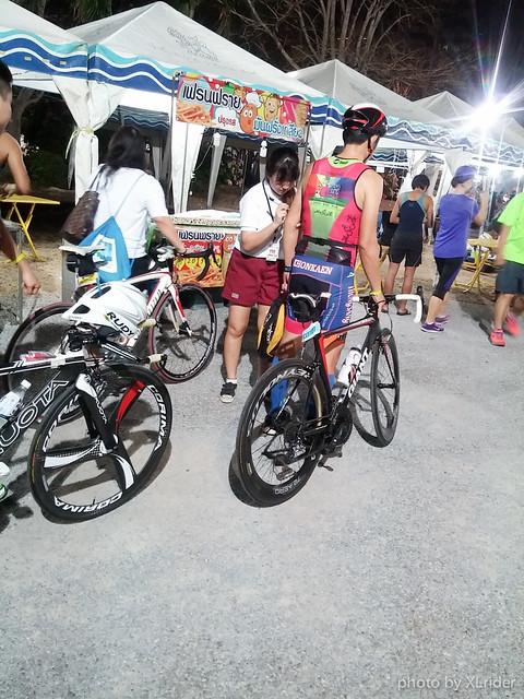 xlrider-amarin-triathlon-2015-021