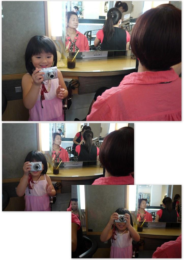2012-07-08 全家福場邊花絮照1