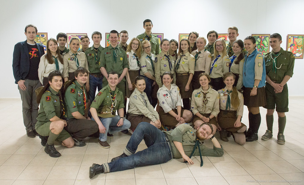 Lowcost travel training for Ukrainian scouts-7.jpg