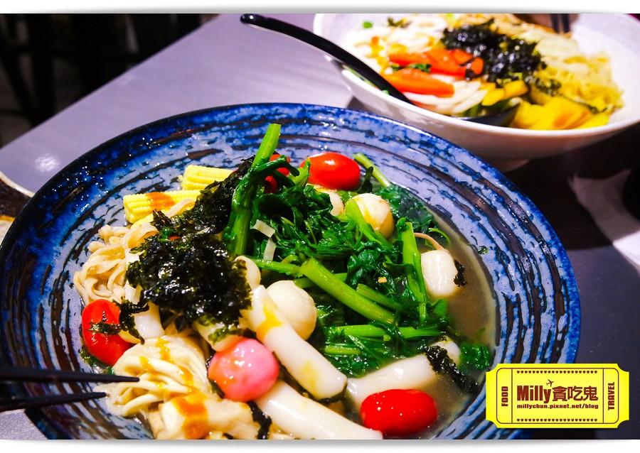 台中饗蔬職人0059