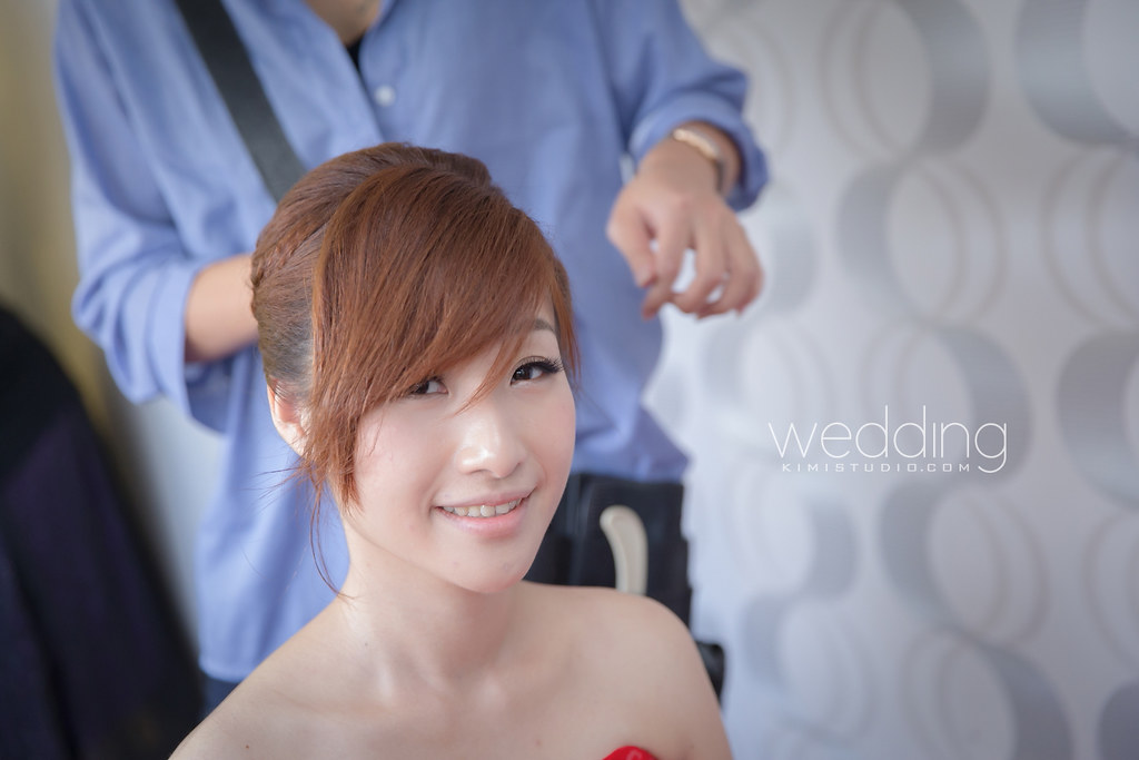 2014.08.30 Wedding Record-025