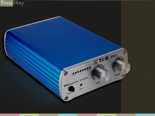 takstar-pc-k600-suite-4-compressed