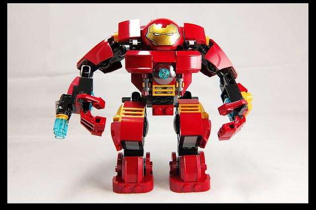 Lego76031 (45)