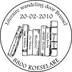 05 ROESELARE