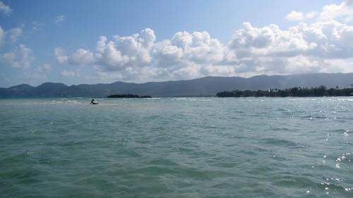 Koh Samui Chaweng Beach North チャウエンビーチ北