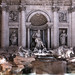 Fontana di Trevi by MR_CaMpBell