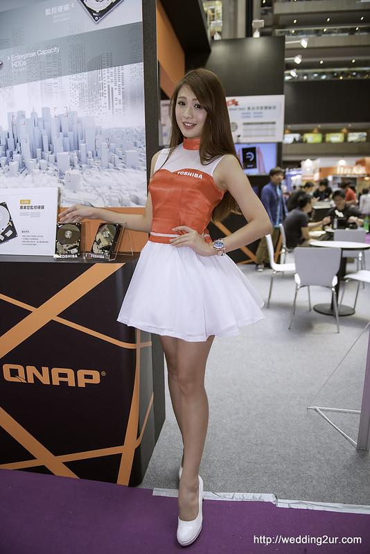 2015春電展showgirl013