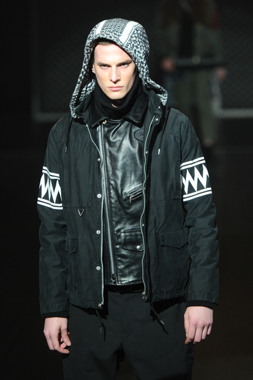 FW15 Tokyo WHIZ LIMITED058_Tim Meiresone(Fashion Press)