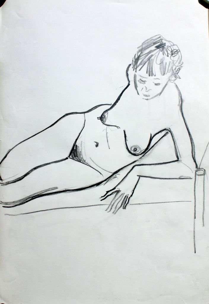 nudes015