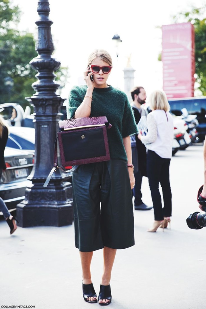 inspiration-culottes-street-style-17