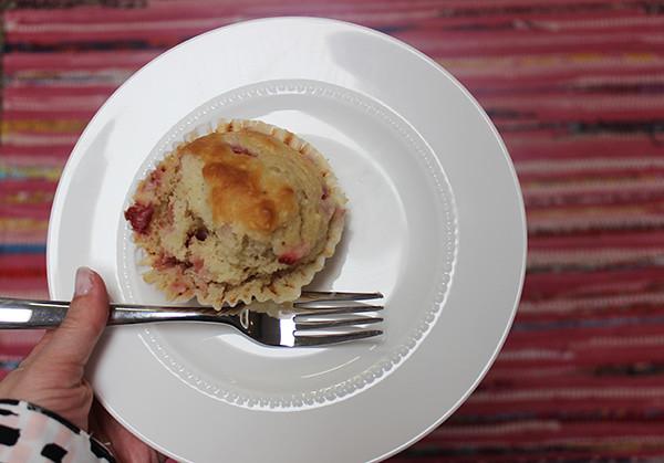 muffin-rug