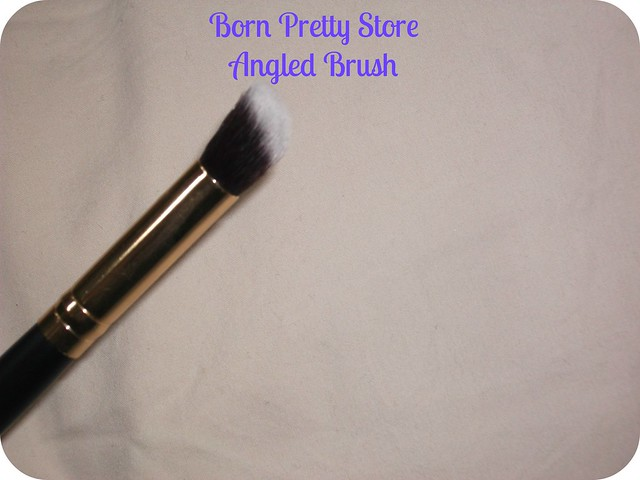 BPS Angled Brush