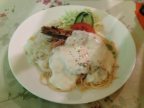 nagasaki-aburayamachi-tsuruchan-seafood-turkish