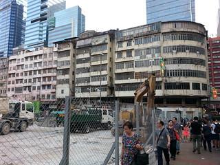 Picture 26_Re-development near Shui Wo Street
