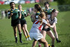 NBIAA GIRLS RUGBY CHAMPIONSHIP SJHS vs SHS 0063 comic filter